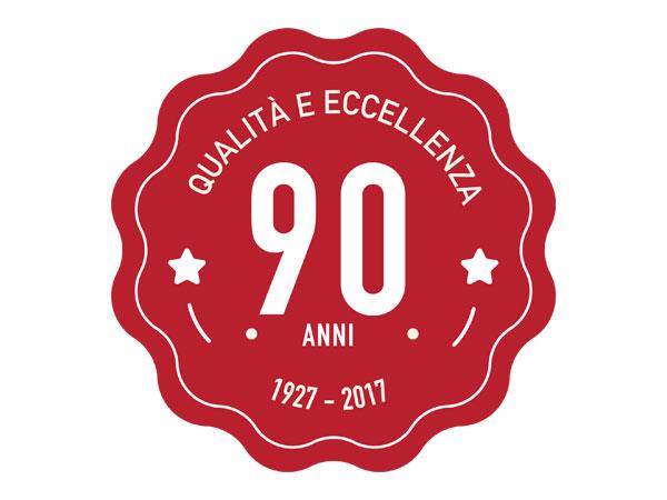 90anni