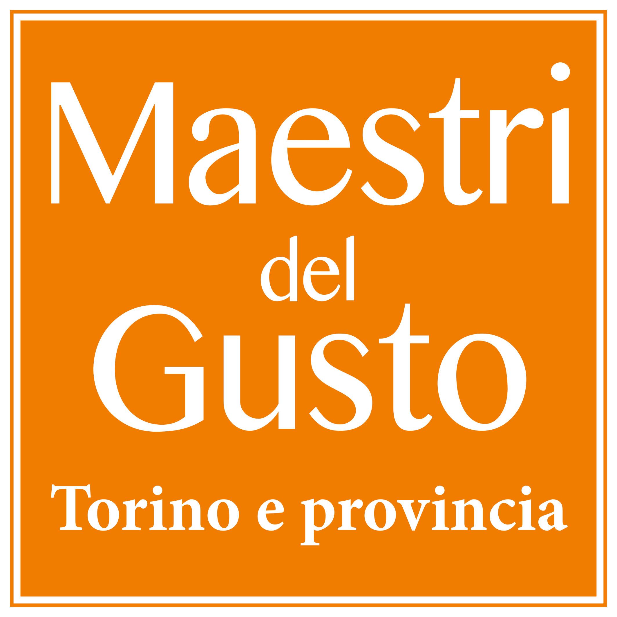 logo-maestri-del-gusto